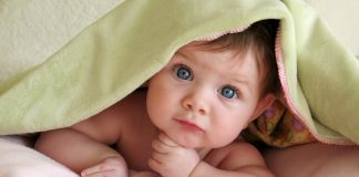 Interesting Facts About Kids
