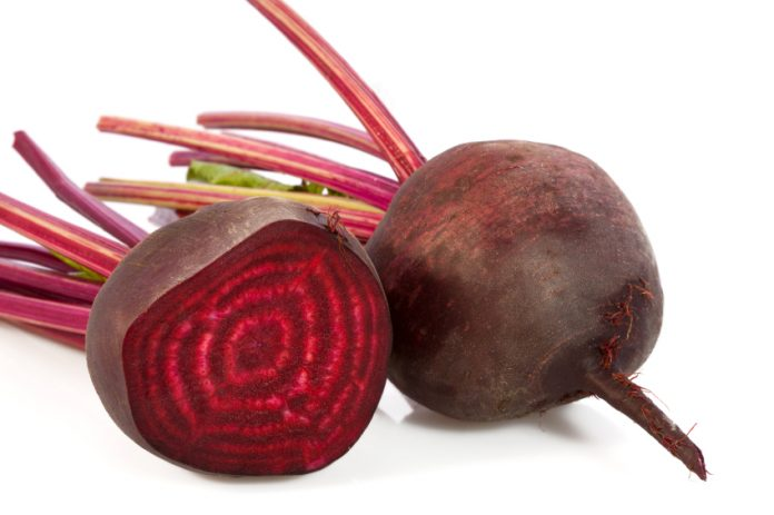 Healthy And Tasty Ways To Eat Beetroot