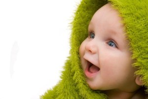 10 Natural Ways To Prevent Jaundice