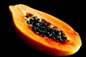 ppp2 300x200 - 7 Health Benefits Of Dried Papaya