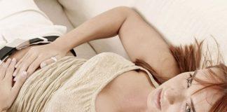 Health Benefits Of Abdominal Massage