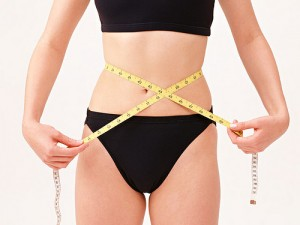 8 Techniques To Reduce Calorie Consumption