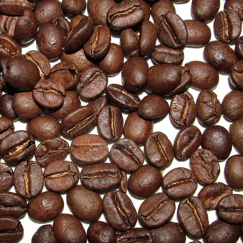 Coffee Waste is useful for many