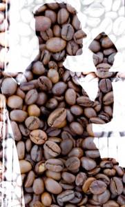 16108749409 4dda7bc5eb h 181x300 - Coffee Waste is useful for many