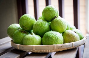 16249769712 8df264627d z 300x197 - Benefits of Guava for skin, hair and health