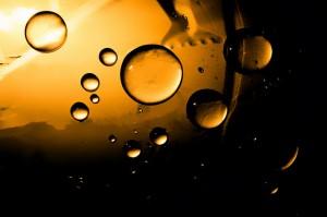 16309655755 779cb201d3 z 300x199 - Health benefits of honey