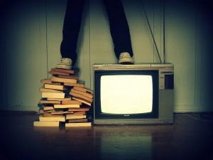 3234862031 ff10373d67 z 300x225 - 5 Harmful Effects Of Watching TV