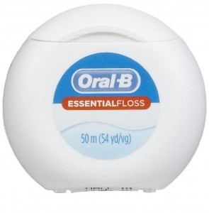 68000 295x300 - Benefits of using dental floss