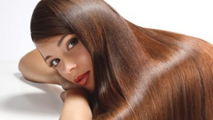 How to Prevent Hair Loss And Breakage Due To Smoothing1 300x169 - Ways To Hydrate Your Hair