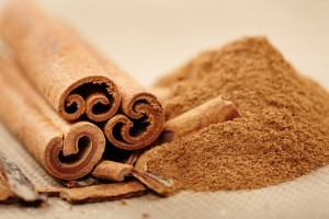 Saigon Cinnamon 300x200 - Cinnamon benefits For A Beautiful Skin
