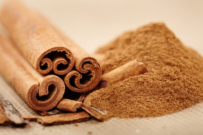 Cinnamon benefits For A Beautiful Skin