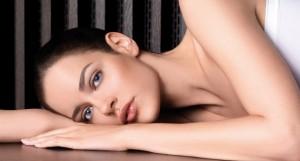 ccccccccccccc 300x161 - Affect of Crash Diets To Your Skin