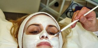7 Reasons To Get A Sperm Facial