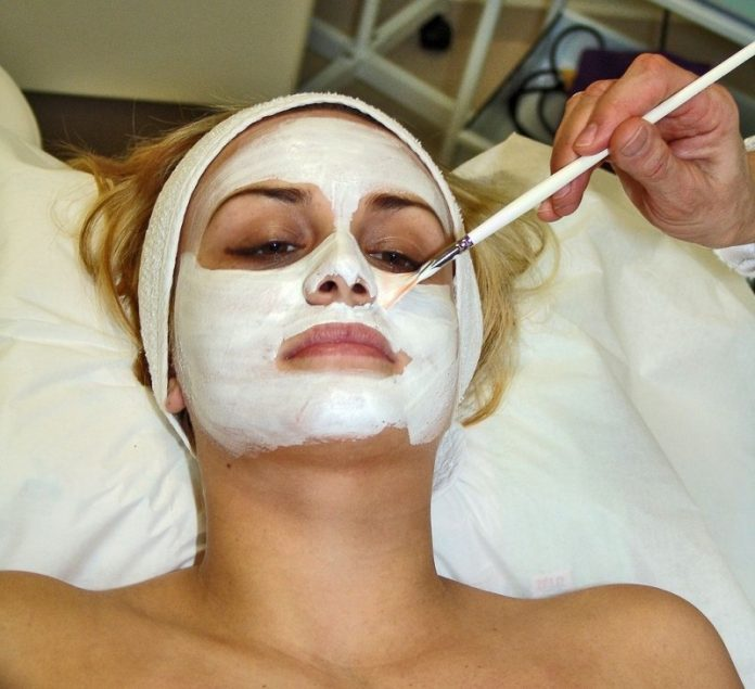 7 Reasons To Get A Sperm Facial
