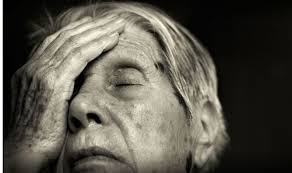 fea7 - Alzheimer disease – a neurodegenerative disease