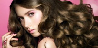 Natural ingredients that thicken hair