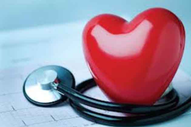 These Habits Can Damage Your Heart