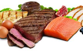 10 Wonderful benefits of proteins