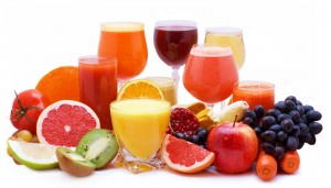 juice shocking2 1 300x171 - Are Fruit Juices Unhealthy?