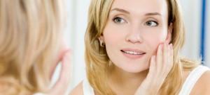 kkk 300x137 - To 10 best Tips For Sensitive Skin