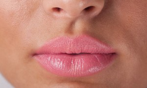 lips 300x180 - How to get Pinky soft lips?
