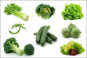 vvv 300x199 - Green Vegetables Remove Toxins From The Body