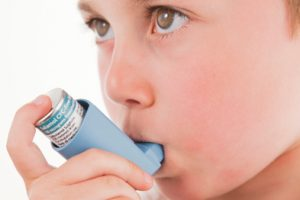 0b9d004 300x200 - Top 7 herbs to cure asthma