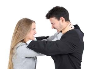 10 things men hate in women 300x225 - Simple Ways To Stop Being Selfish