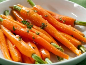 20 1440046911 carrots 300x225 - 8 Vegetables That Are Good For Kidneys