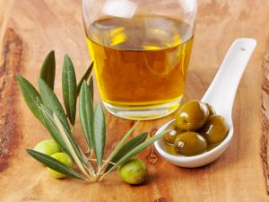 27 1435387615 coverimage 300x225 - Best 6 Cooking Oils That Heal Your Body