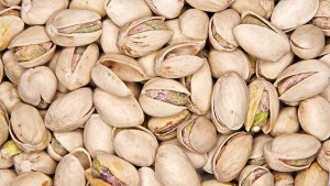 4278800358 e1ae57314d z 300x169 - Health Benefits Of Pistachios