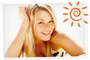 BeatTheHeat Summer skincare tips 300x200 - 8 Skin Savers For Urban Women