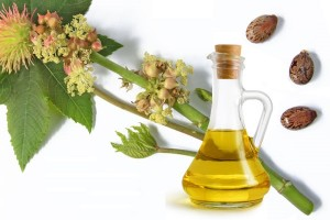 Castor oil1 300x200 - Simple Tips To Wash Off The Oil On Your Scalp