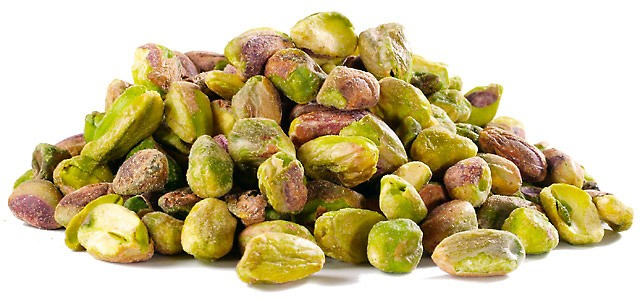 Why are pistachios good for health - Health Benefits Of Pistachios