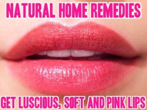 7 Simple Lip Care Tips