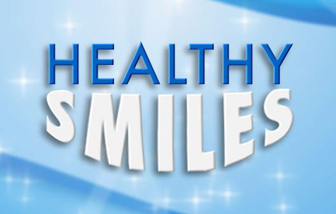 Tips For Healthy Smile