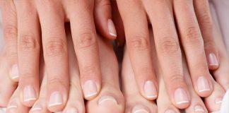 5 symptoms Of Diseases Revealed By Feet