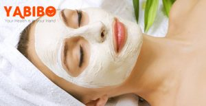 image122 300x154 - Face Masks To Increase Skin Elasticity & Collagen Production