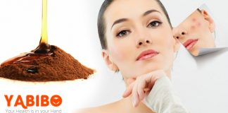 Cure Cystic Acne With Home Remedies