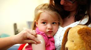 images - Croup-Respiratory infection