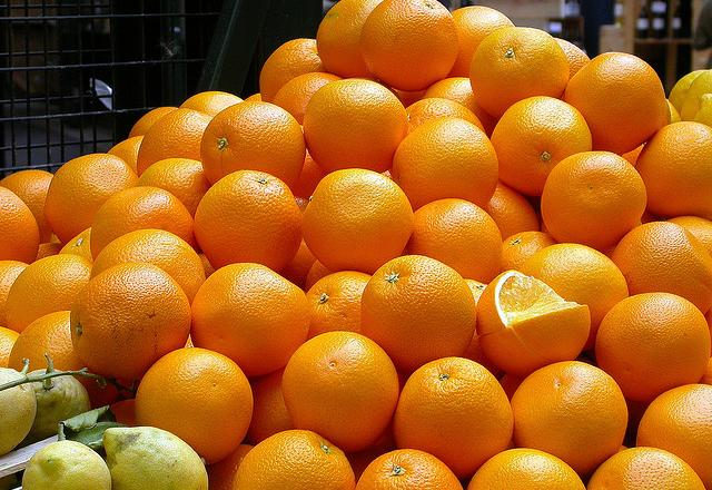 Is Overdose of vitamin C Dangerous?