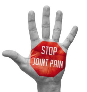 photodune 9372268 stop joint pain concept on open hand xs 284x300 284x300 - How To Prevent Joint Damage