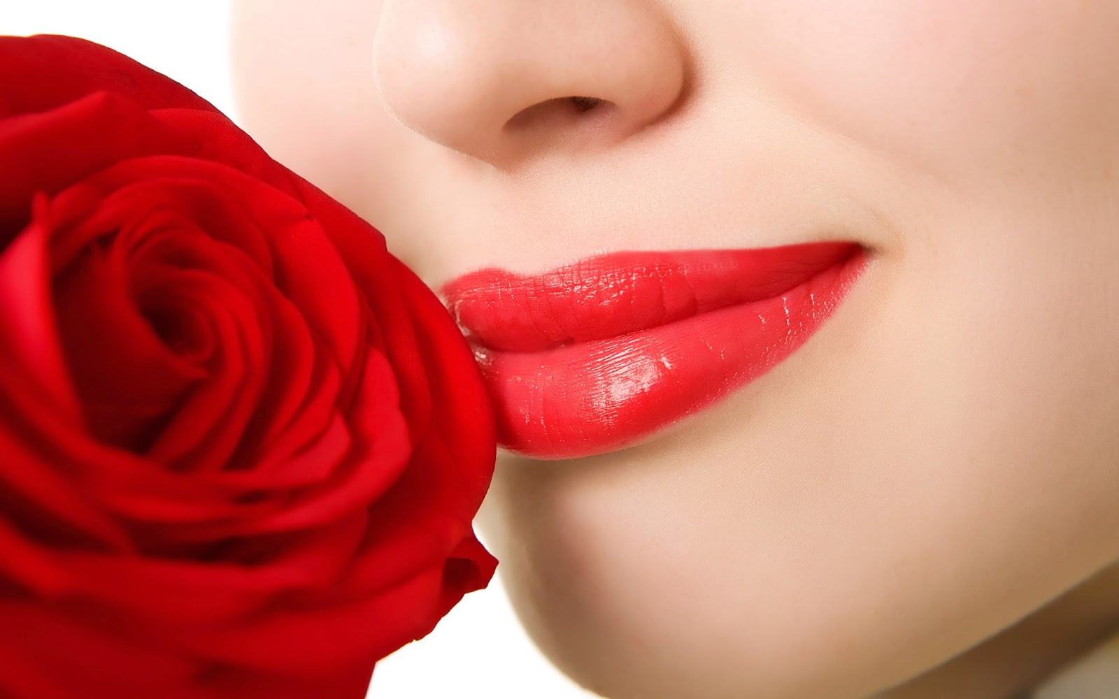5 best lip care for winter 2019