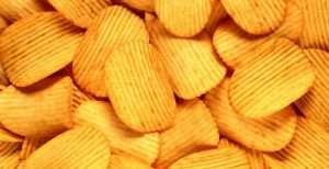 ruffles potato chips 300x154 - Shocking Facts About Potato Chips