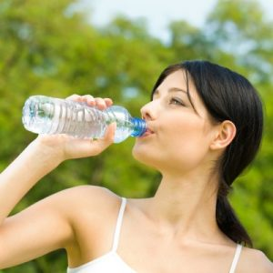 water 400x400 300x300 - 6 Dangerous Effects Of Dehydration