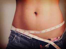 Weight Loss Tips You Shouldn't Believe