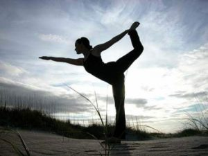 yoga websilbeach 300x225 - Tips To Cure Stammering