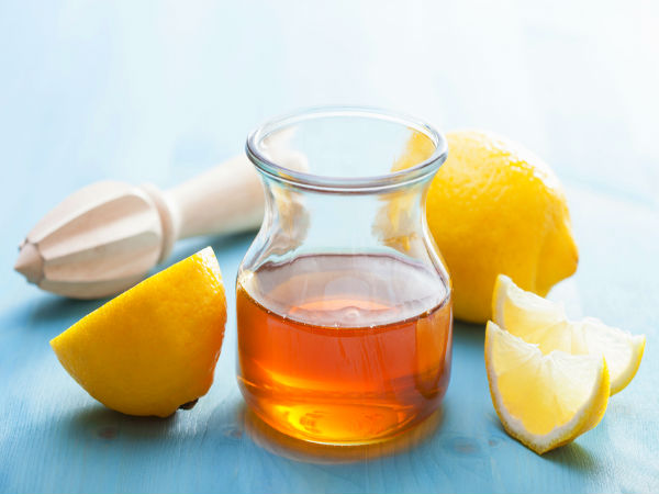 02 1441186868 honeyandlemon - 7 Ways To Eat Honey For Weight Loss