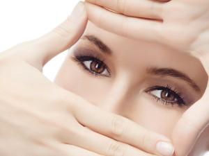 13052851a45af35600chealthyeyes 1200x900 300x225 - 6 Best Foods For Healthy Eyes
