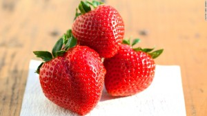 130816150829 fresh paper strawberries horizontal large gallery 300x169 - 6 Best Anti-allergy Foods For Good Health